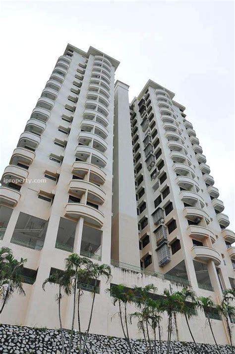 eden seaview condominium batu ferringhi malaysia