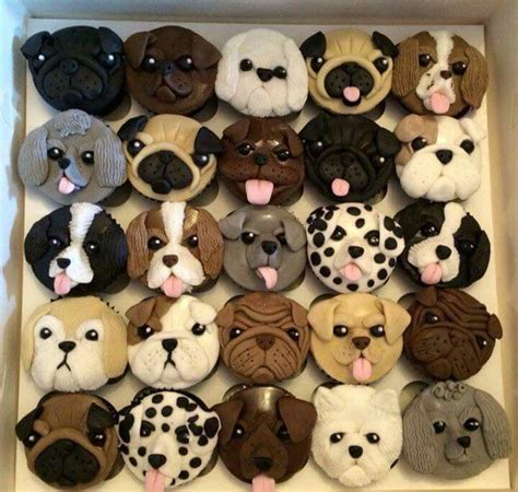 puppy birthday cakes 25 best ideas about puppy cupcakes on shower and