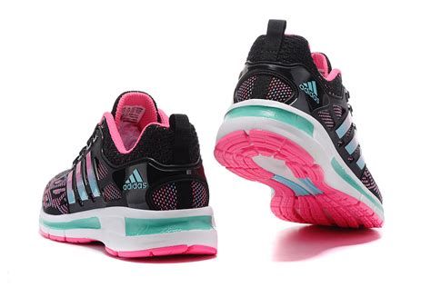 Sepatu Running Casual Sport Sneakers Adidas Ultra Boost Ace 16 new 2017 wmns adidas questar boost casual running sports shoes black pink worshipsport