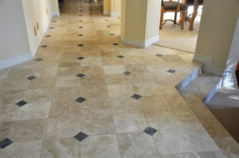 tile installation san diego tile installer tile contractor