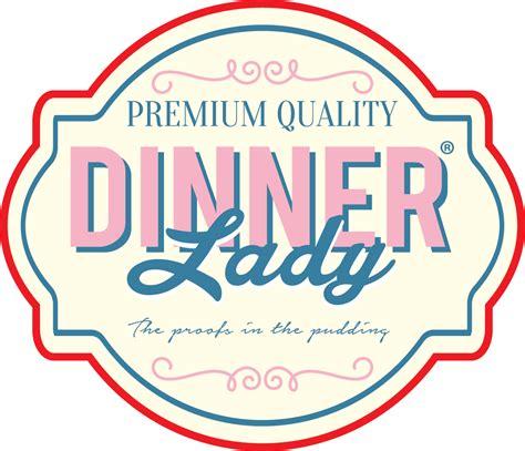 Mangga Blash Liquid 60ml dinner premium gotove teku艸ine 60ml 3mg sve ostalo
