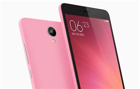 erafone xiaomi redmi note 4 xiaomi redmi note 4 launching on 27th july confirmed leaks