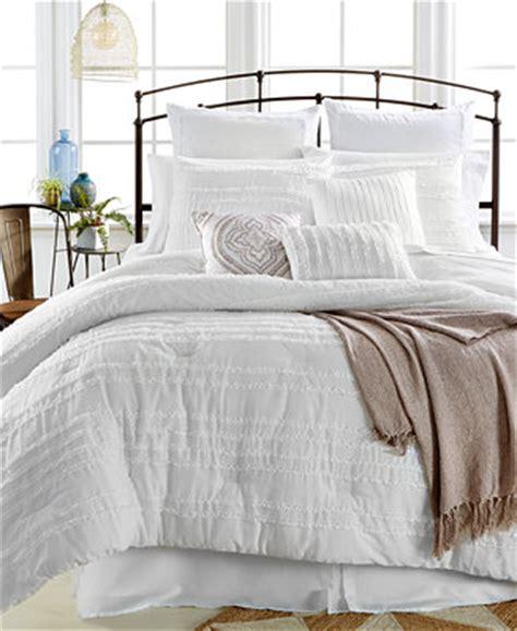 queen sale bed in a bag macys bellaire 10 pc queen comforter set bed in a bag bed