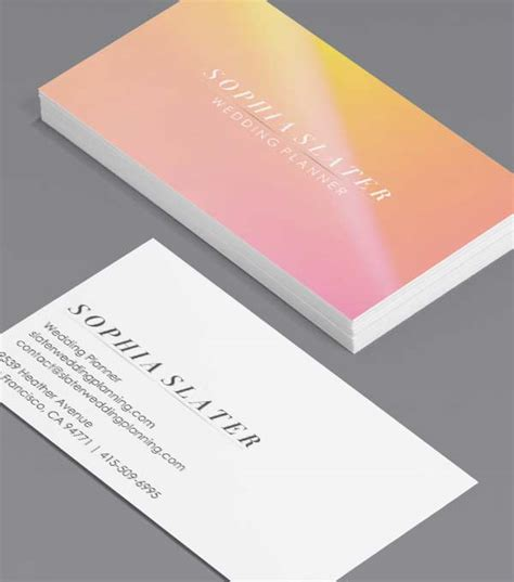 Https Www Moo Us Templates Business Cards 89 96 by Tailored Collection Business Card Designs Gold Foil