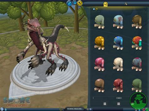 spore game free download full version for pc betterzolole spore free download full version game crack pc