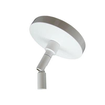sloped ceiling lighting adapter sloped ceiling adapter for lighting name djpg views size