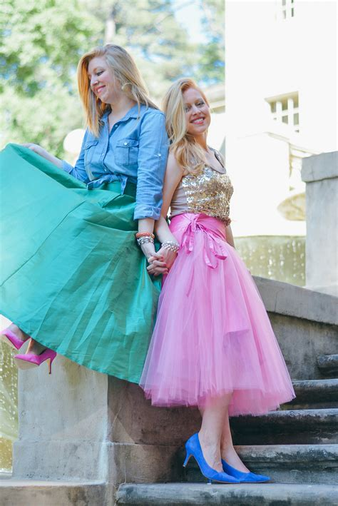 shabby apple fashion graham co blog fashionblog the