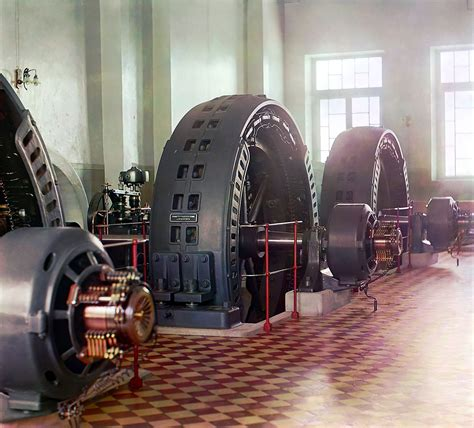 Autoclave Elektrik penjana elektrik bahasa melayu ensiklopedia bebas