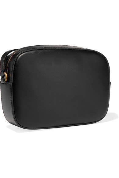 6015 Handbag Giorgio Armani Pp gucci linea g 2 canvas trimmed leather shoulder bag