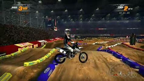 mx vs atv motocross mx vs atv supercross moto related motocross forums
