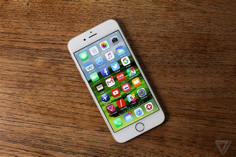 best app the best apps for your new iphone the verge
