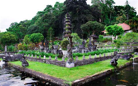 gardens of the world gardens of the world