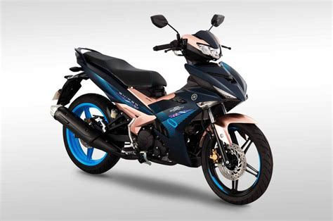 motortrade philippines  motorcycle dealer yamaha