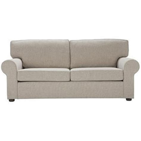 sofa beds freedom furniture freedom furniture ashbury sofa bed auction 0010 8503063