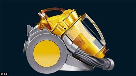 Vacuum Cleaner Tangan keran sekaligus pengering tangan seharga 15 juta rupiah