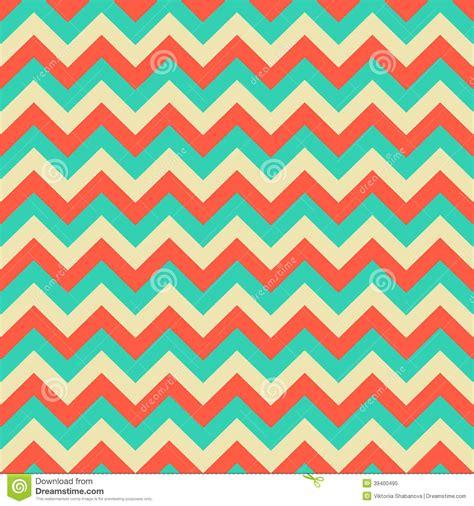 seamless pattern chevron seamless chevron pattern stock vector image 39400495