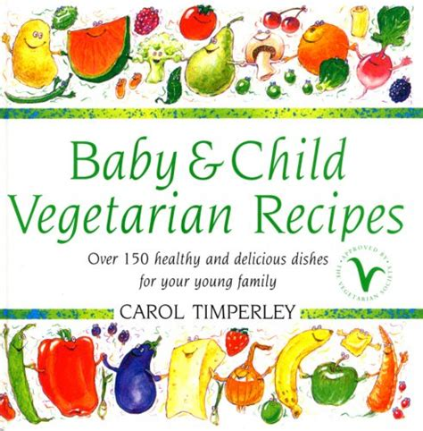 7 fueled 150 healthy and delicious recipes for meal prep and everyday books baby and child vegetarian recipes 150 healthy and