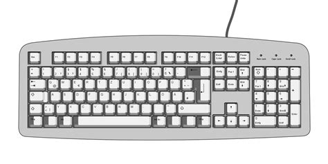 computer layout wikipedia keyboard mar 13 2013 20 51 51 images search gallery
