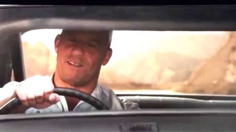 fast and furious end scene fast furious 7 ending scene paul walker emotional