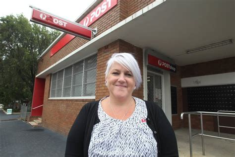 riverstone post office now open on saturdays rouse hill