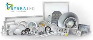 Best Car Light Bulbs India Best Led Lighting Companies In India Top 10 List Led