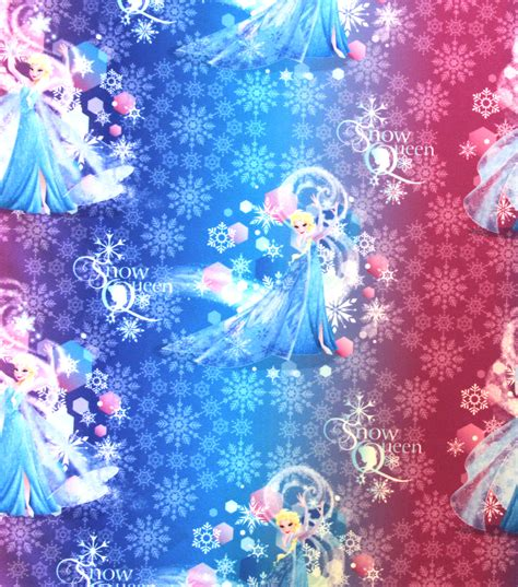 joann fabric frozen fabrics now available at joann fabric this fairy