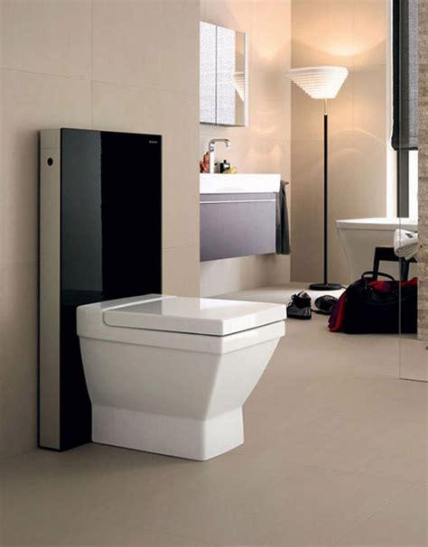 a nice bathroom nice toilet bathroom design ideas pinterest