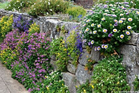 teatime englischer garten berlin 32 best englands g 228 rten the gardens of images on