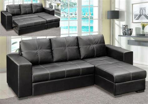 outdoor couch with storage outdoor sectional with storage cabinets beds sofas and