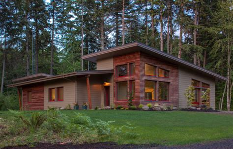 northwest home design inc contemporary northwest passive house contemporary