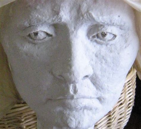 How To Make A Paper Mache Bust - 1000 images about paper clay figure sculpting on