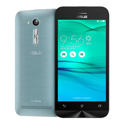 zenfone  zbkg phone asus indonesia