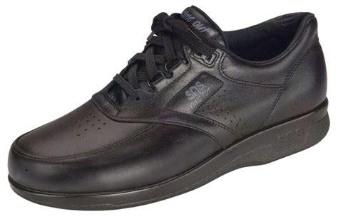 sas comfort shoe store image gallery sas shoes