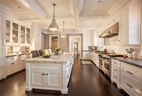 large kitchen cabinet layout ideas home bunch interior design ideas east coast inspired family home home bunch interior