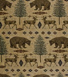 home decor upholstery fabric regal fabrics peters cabin 1000 images about cabin decore furnishings on pinterest