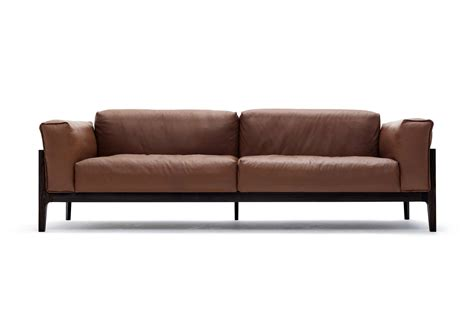 elm sofa elm sofa cor stylepark