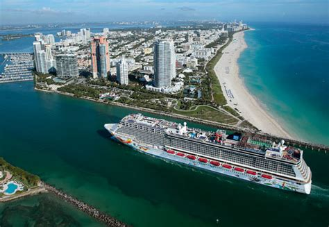 cruise from miami florida cruises cruises from ta port canaveral cruises