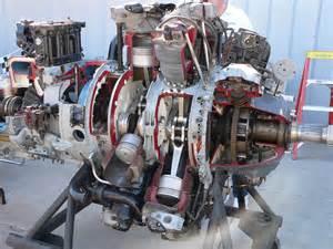 rolls royce merlin engine interesting powerplants