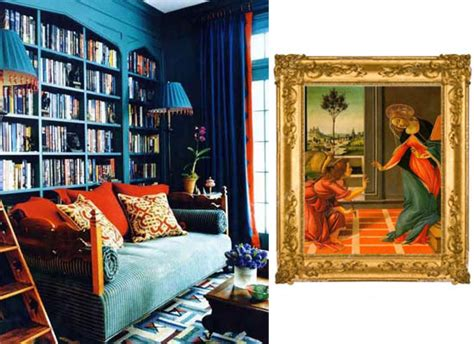 interior decorating colours 2015 decorating color trends what s for 2015