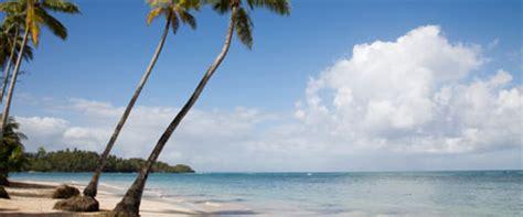 cadenas hoteleras de republica dominicana hoteles barcelo en puerto plata rep 250 blica dominicana