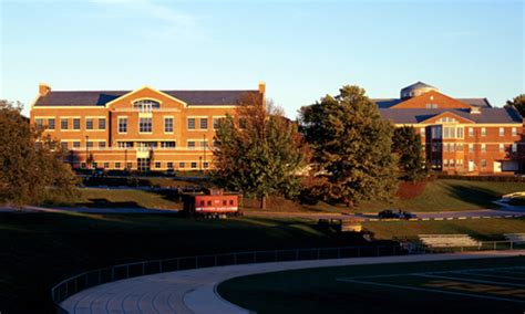 Westminster College Mba Student Portal Login by Contact Cus Directory Faculty And Staff Directory