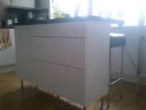 ikea hackers kitchen island kitchen island all ikea material ikea hackers ikea hackers