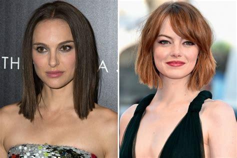 cortes para poco pelo cortes que te favorecer 225 n si tienes poco cabello y los