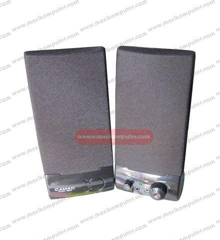 Speaker Bluetooth Teckyo Gmc 778b New speaker camac cmk 160