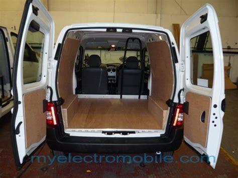 ply lining templates vw transporter ply lining templates helperbroad