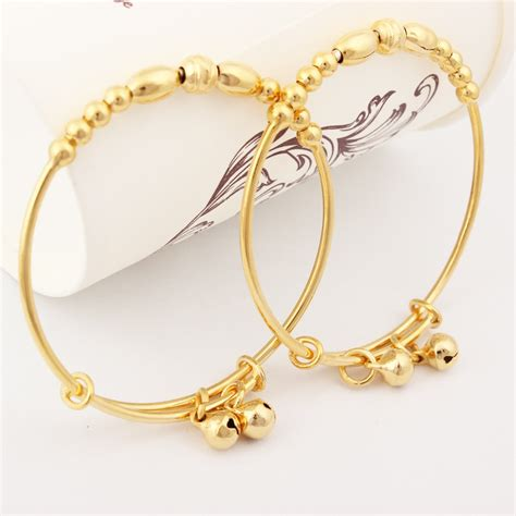 born gold genre compare prices on 18k baby bracelet online shopping buy