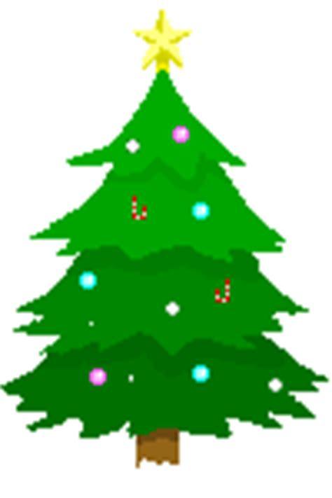 gifs animados abetos 225 rboles de navidad