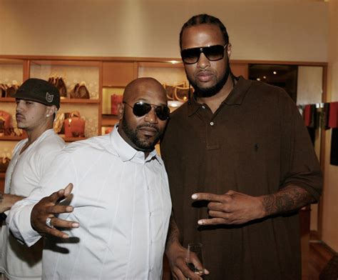 New Ugk Feat Outkast Huey Feat Llyod by Slim Thug Feat Ugk Leanin Nah Right Nah Right