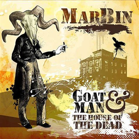 the house of the dead music goat man the house of the dead marbin mp3 buy full tracklist