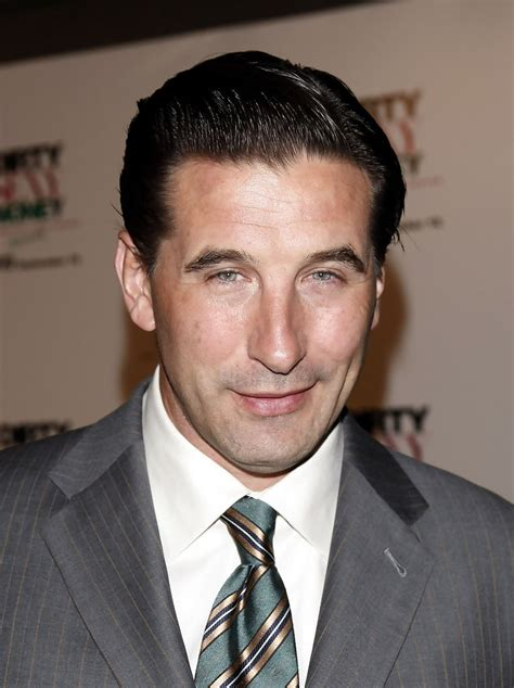 billy baldwin william baldwin photos disney launch party for the
